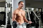 ניפוץ מיתוסים: היהפוך שומן לשריר?