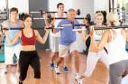 משוב ספורטיבי והקשר למיתוסים תזונתיים