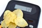 קלוריות סמויות
