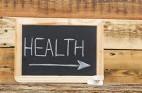 לוקחים אחריות על הבריאות