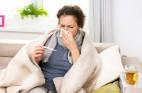 שפעת: טיפים למניעה וטיפול