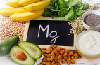 מגנזיום: למה הוא כל כך חשוב לגוף שלנו?