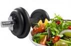 לפני ואחרי פעילות גופנית: מה ומתי כדאי לאכול?