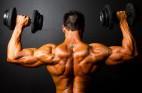 ג`ט לג והשפעה שלילית על מסת השריר