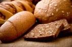 תזונה מרגיעה: כיצד להפיג את המתח והחרדה?