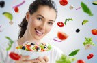 עשרת הדיברות לאימוץ הרגלי תזונה טובים