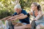 גיל פיזיולוגי, פסיכולוגי, כרונולוגי ומה שביניהם