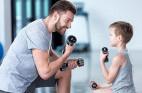 מדוע חשוב להיות פעילים גופנית בכל הגילאים?