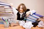יום לימודים ארוך? לא חייבים לעלות במשקל!