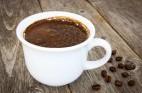 קפה ובריאות: כל היתרונות הבריאותיים של קפה