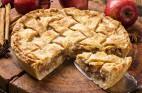 עוגת תפוחים לראש השנה: 10 מתכונים טעימים