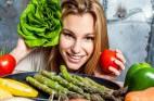 איך הבישול הביתי יכול לסייע לחיים בריאים?