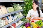 אני מאשים: אילו מוצרי מזון מסבסדים לנו?