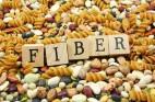 סיבים תזונתיים: המפתח לגוף בריא