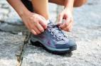 תוכנית ריצה למתחילים: על מה לשים דגש?