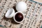 דיאטה לפי הרפואה הסינית