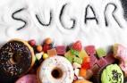 הרוצח הלבן: איך להתמודד עם הצורך בסוכר?