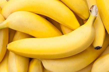 אין על בננות - ומסתבר שגם לעלים יש משמעות (: