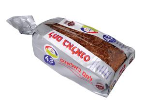 לחם באלאנס