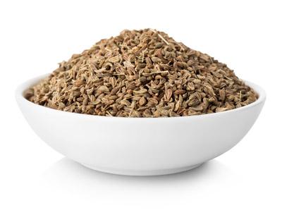 זרעי אניס - כמנון