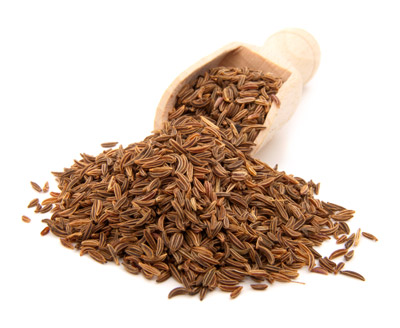 זרעי קימל