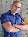 גיא לוי - יועץ לתזונה ופעילות גופנית