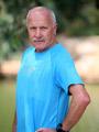 יאיר קרני - מאמן כושר ותזונאי