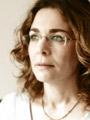 מירה כהן שטרקמן - נטורופתית