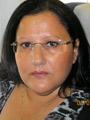 רות פוזדירקה