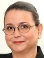 דנית סלומון - מחברת ספרי בישול ומפתחת מתכונים