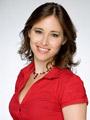 גאיה פינקל - דיאטנית קלינית B.Sc ומטפלת הוליסטית