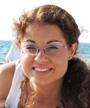 נעמי ברזילי-תאני - דיאטנית קלינית M.Sc ויועצת לתזונה נבונה