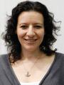שרית גרשון - דיאטנית קלינית (.B.Sc)