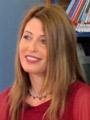 ענת מטיאש - דיאטנית קלינית מוסמכת בעלת תואר שני בקידום בריאות MPH