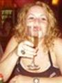 אניטה חיים - בלוגרית אוכל