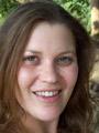 דפנה ריכטר - נטורופתית N.D ותזונאית הוליסטית