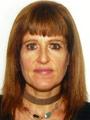 דגנית גלסמן - פסיכולוגית חינוכית מומחית ופסיכולוגית ספורט