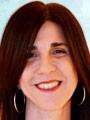 אילנית סנאנס - דיאטנית קלינית, RD, B.Sc.Nut, MBA