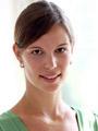 ליה שומרון פינדר - יועצת קולינארית לאוכל בריא ולבישול בריא