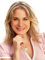 לימור פרידמן - דיאטנית קלינית ותזונאית ספורט (B.Sc)
