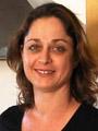לימור פפר - בשלנית ביתית ומנחת סדנאות בישול בריא טבעוני