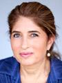 מירב שטרנין - דיאטנית קלינית, מאמנת אישית, NLP ומנחת קבוצות