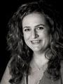 מירי ולצמן - דיאטנית קלינית BSc;MA RD