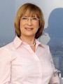 """ד""""ר אולגה רז - דיאטנית קלינית, דוקטור לתזונה קלינית (Phd)"""