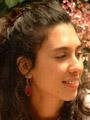 אורטל יצחק - נטורופתית N.D, רפלקסולוגית בכירה, הרבולוגית קלינית