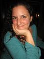 סלעית קיפר - נטורופתית, מטפלת בתזונה, רפלקסולוגיה, מורה ליוגה