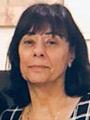 שרה קבבצי - חובבת אפייה
