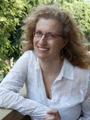 דר` סיגל אילת - אדר - דיאטנית קלינית בעלת רישיון משרד הבריאות ואפידמיולוגית