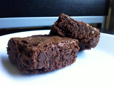 בראוניס שוקולד