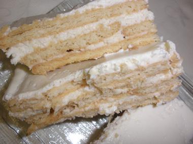 עוגת גבינה דלת קלוריות